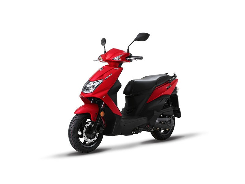 sym jet 4 r 50 2018 new motorcycle scooter 50cc mopeds whateverwheels ltd. Black Bedroom Furniture Sets. Home Design Ideas