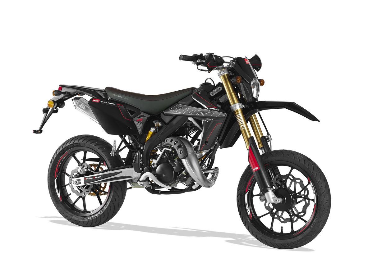 RIEJU MRT 50 SM Pro 2019 :: £3299.00 :: New Motorcycle ...