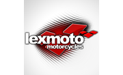 View All LEXMOTO Products
