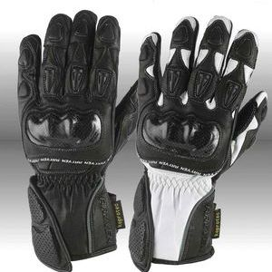 RAYVEN Fury Glove - White click to zoom image