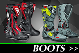 Click here to view our motorbike boot collection