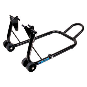 Motorcycle Accessories PADDOCK STANDS