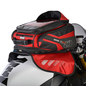 Motorcycle Luggage MOTORCYCLE TANK BAGS
