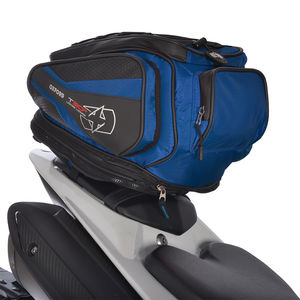 Motorcycle Luggage MOTORCYCLE TAIL BAGS