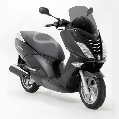 New Motorcycle / Scooter 150cc + SCOOTERS