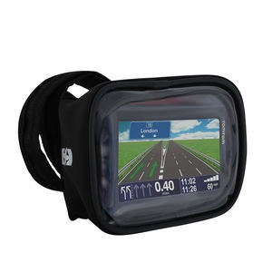 OXFORD Oxford Strap-Nav Sat Nav Holder