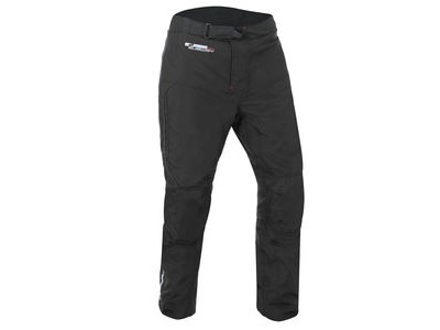OXFORD Subway 3.0 MS Txt Short Pants Tech Black