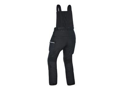 OXFORD Montreal 3.0 MS Pants Tech Black Long