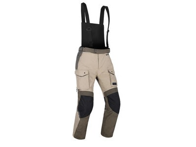 OXFORD Continental Advanced Pants Regular Leg Desert R