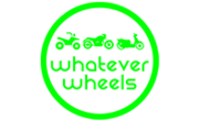 View All WHATEVERWHEELS Products