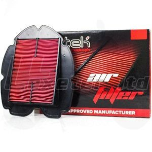 LEXTEK Air Filter for HFA4915, Yamaha 5PS-14451-00