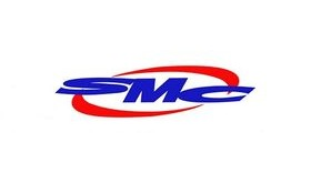 View All SMC Products