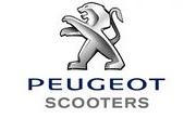 View All PEUGEOT Products