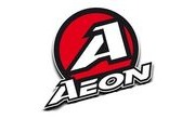 View All AEON Products