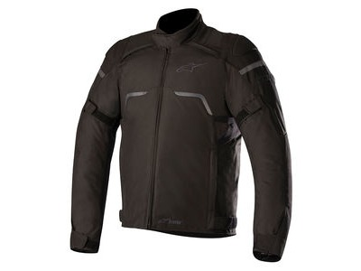 ALPINESTARS Hyper Jacket Black