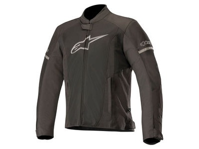 ALPINESTARS T-Faster Air Jacket Black Black
