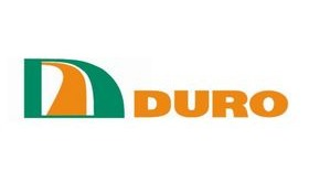 View All DURO Products