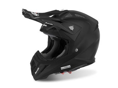 AIROH Aviator 2.2 Peak Black