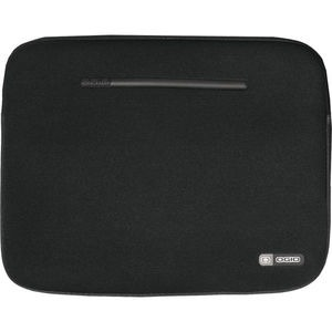 OGIO Neoprene laptop sleeve, 15""