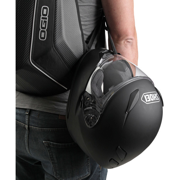Ogio Mach 5 >> Ogio No Drag Mach 5 Motorcycle Backpack 164 99 Motorcycle