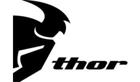 View All THOR Products