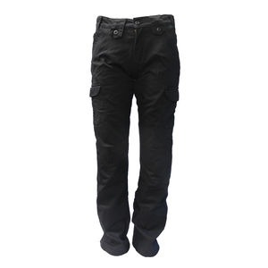 BULL-IT Ladies Cargo 17 Easy SR6 (Short)