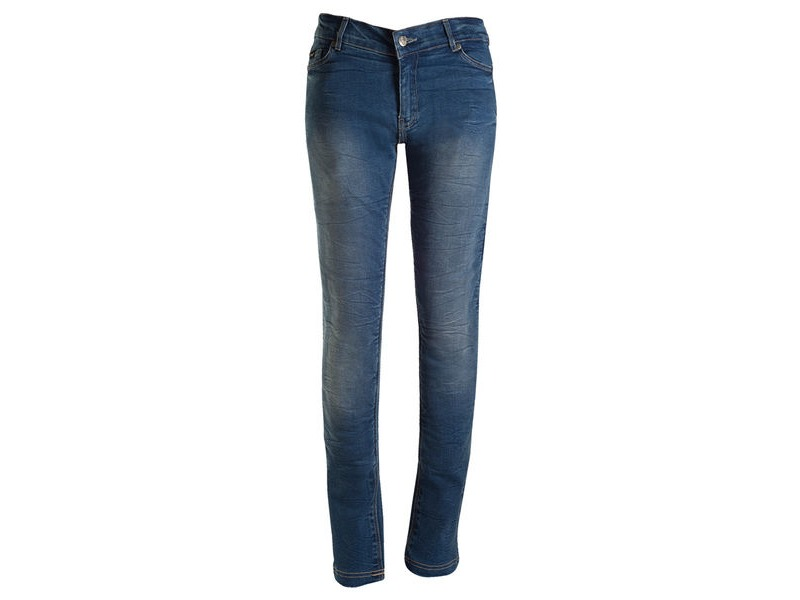 BULL-IT Ladies Ocean 17 Slim SR6 (Short) click to zoom image
