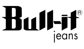 View All BULL-IT Products