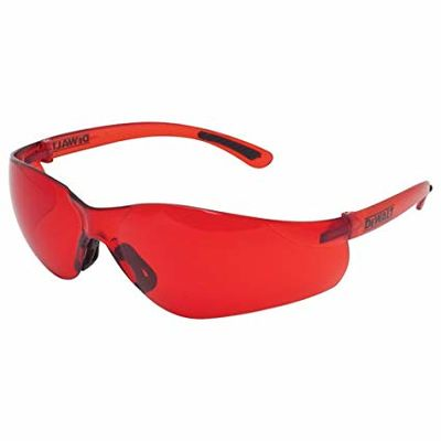 Casual Clothing SUN GLASSES
