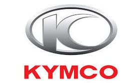 View All KYMCO Products