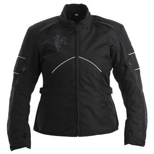 RAYVEN Juno Ladies Jacket