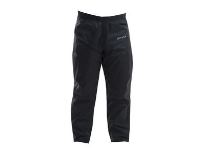 RAYVEN A1 Over Trousers - Waterproof