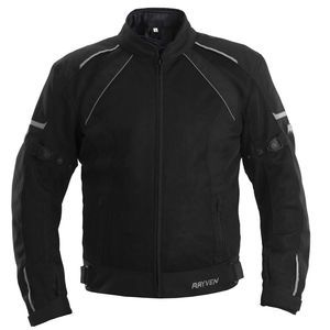 RAYVEN Air-Tec Jacket