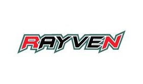 View All RAYVEN Products