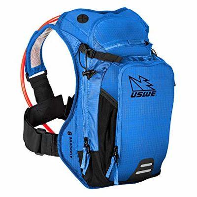 Motorcycle Luggage HYDRATION PACKS