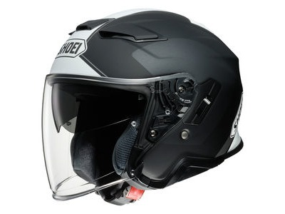SHOEI J-Cruise 2 Adagio TC5