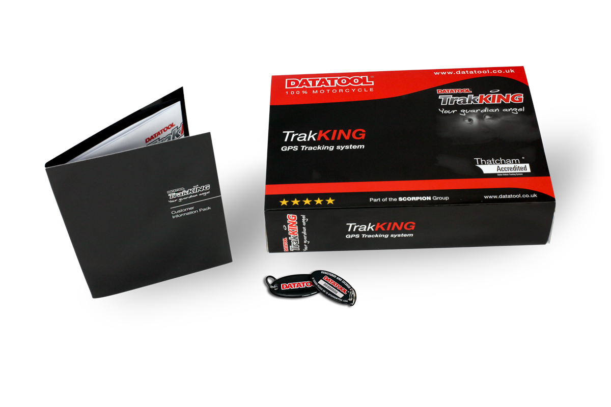 datatool trakking system 179 00 motorcycle security alarms rh whateverwheels co uk