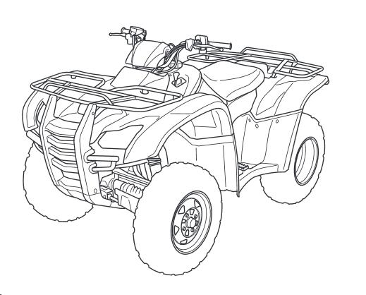 Kymco Uxv 450i Buggy 2019 9600 00 Quads Atv Buggies