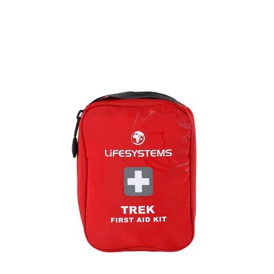 Motorcycle Luggage FIRST AID KIT