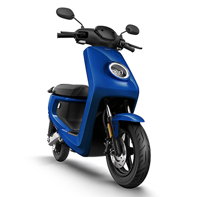 New Motorcycle / Scooter ELECTRIC MOTORBIKES